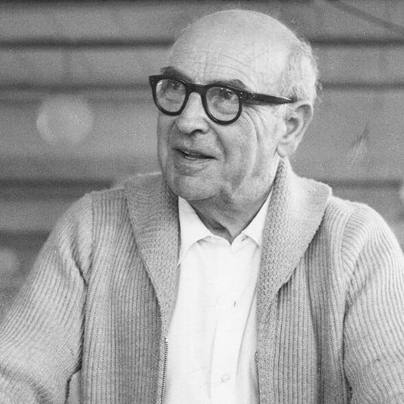 Lucian R Ercolani