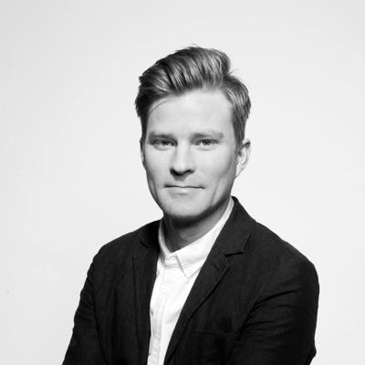 Magnus Pettersen