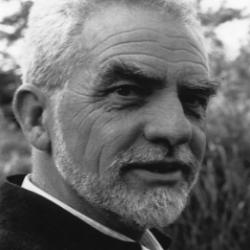 Ole Gjerløv-Knudsen