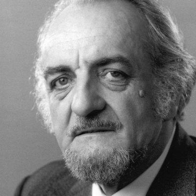 Jean-Louis Domecq