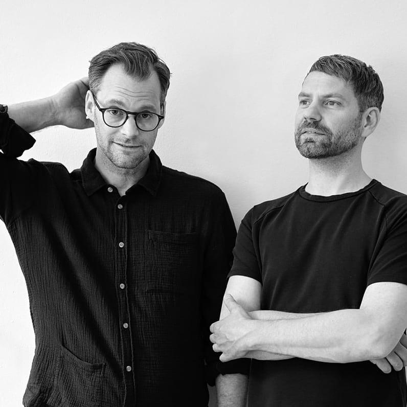 Böttcher & Kayser