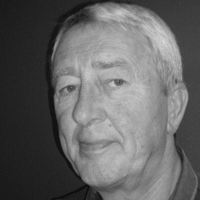 Morten Gøttler