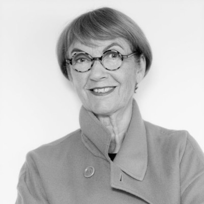 Ulla Christiansson