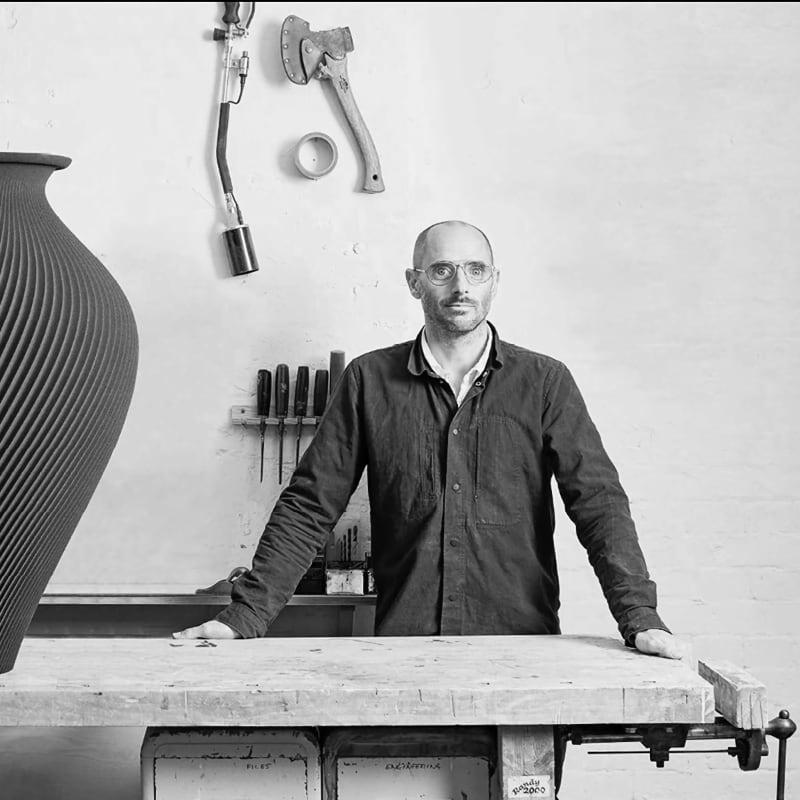 Gareth Neal