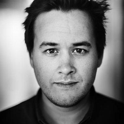 Anton Björsing
