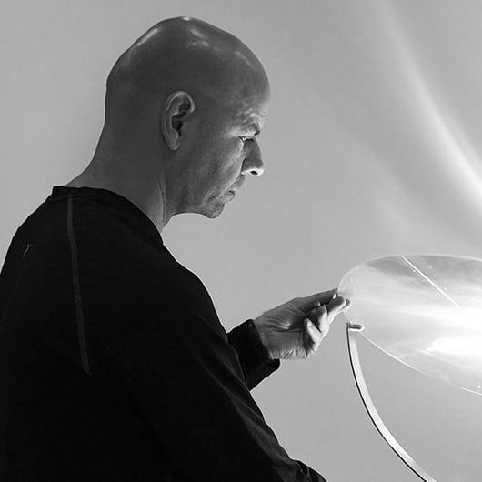 Pablo Pardo