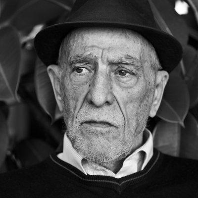 Lluís Porqueras