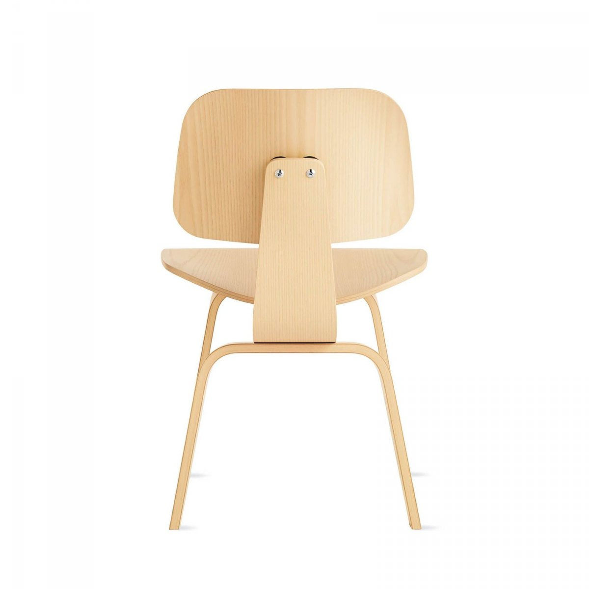 Eames Molded Plywood Dining Chair Wood Base by Charles  : eames molded plywood dining chair wood base 19 25745 from upinteriors.com size 1200 x 1200 jpeg 53kB