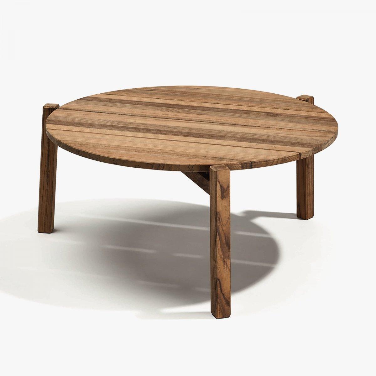 Skargaarden Djurö Lounge Table Large.