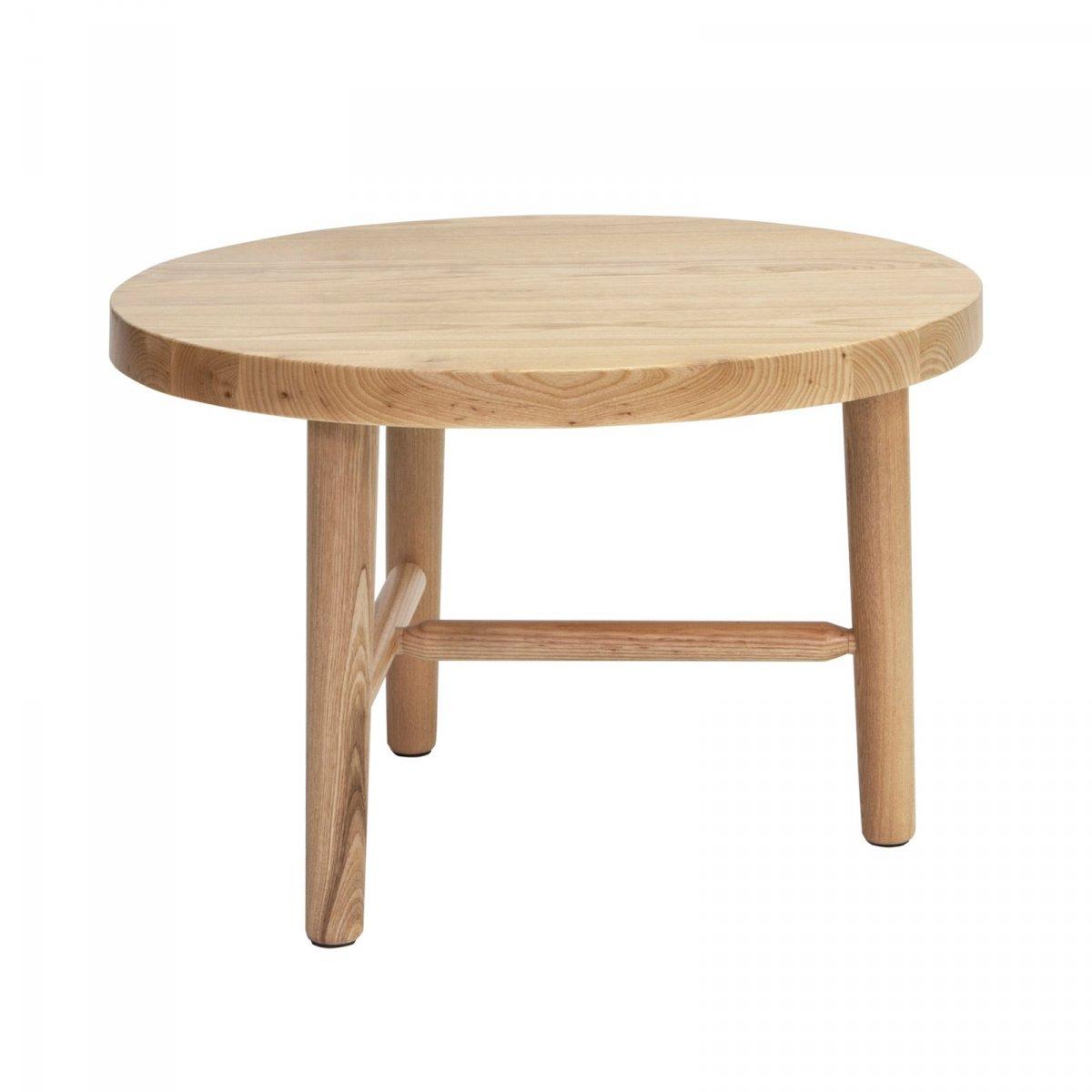 """LAXseries Milking Table 24""""."""