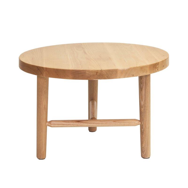 """LAXseries Milking Table 24"""""""