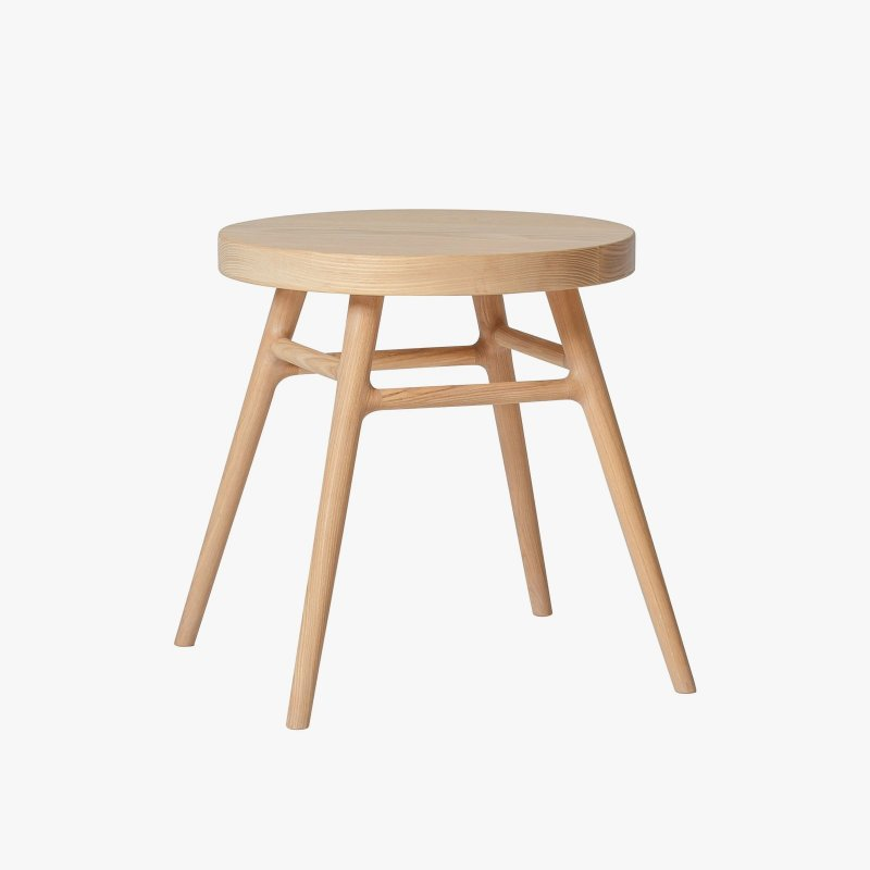Bough Stool