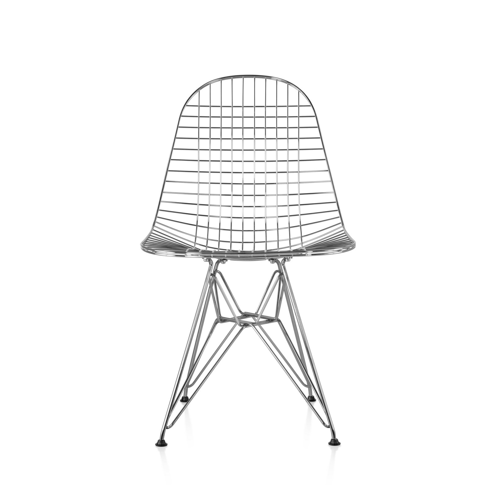 Eames wire chair by charles ray eames for herman miller up eames wire chair by charles ray eames for herman miller keyboard keysfo Gallery