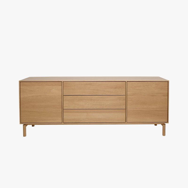 Modulo Large Cabinet