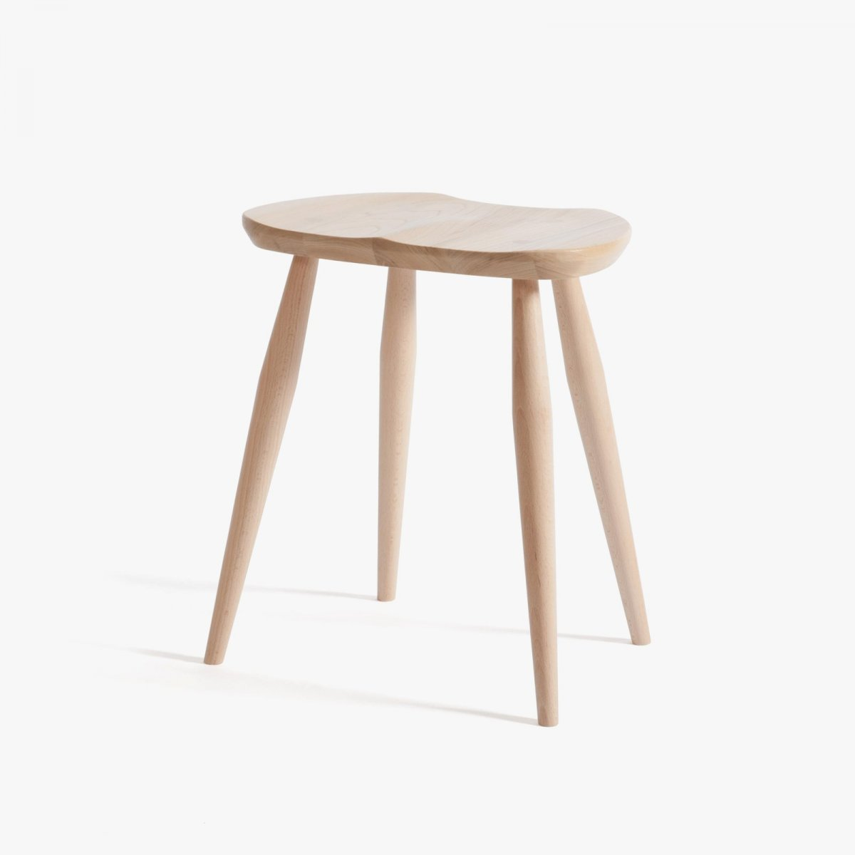 Originals Saddle Stool.