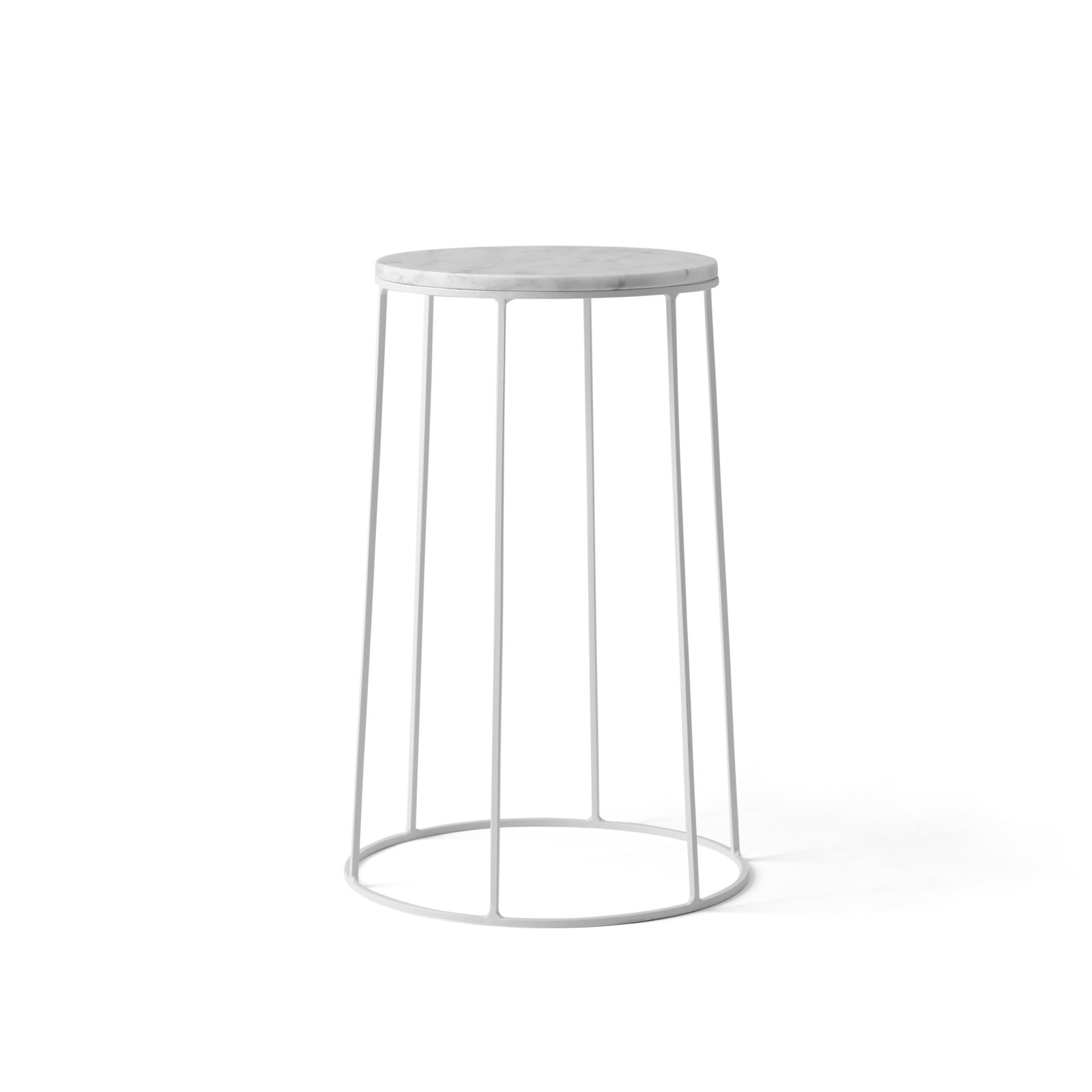 tables high chairs best and dining inch round table marble pictures kitchen room pedestal of