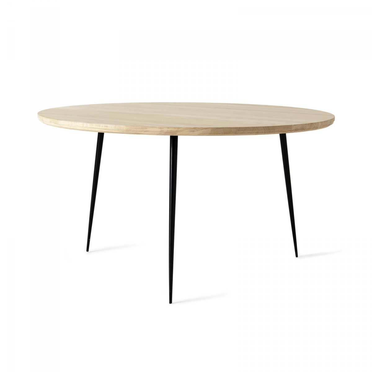 Disc Table, medium.