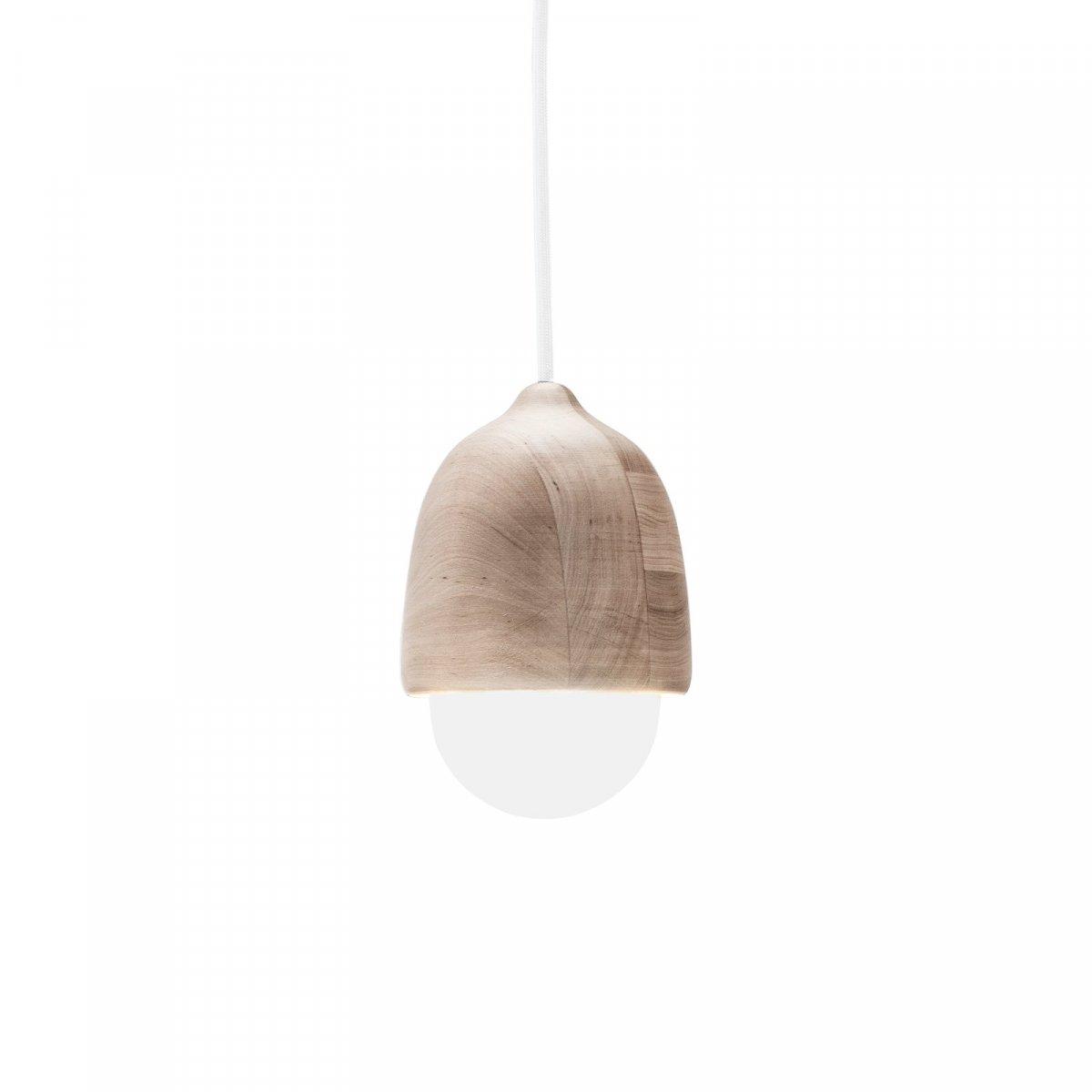Terho Lamp, small.