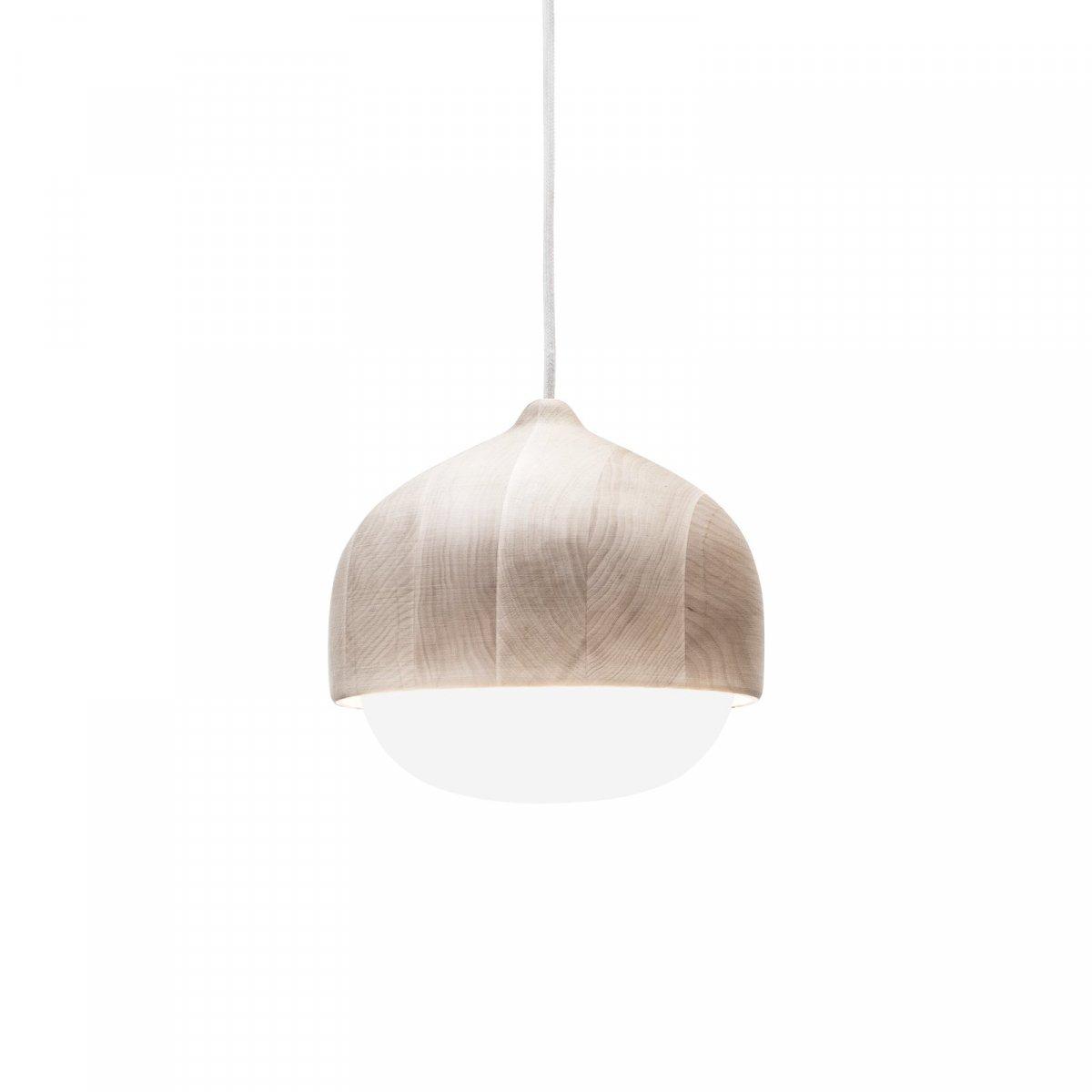 Terho Lamp, medium.