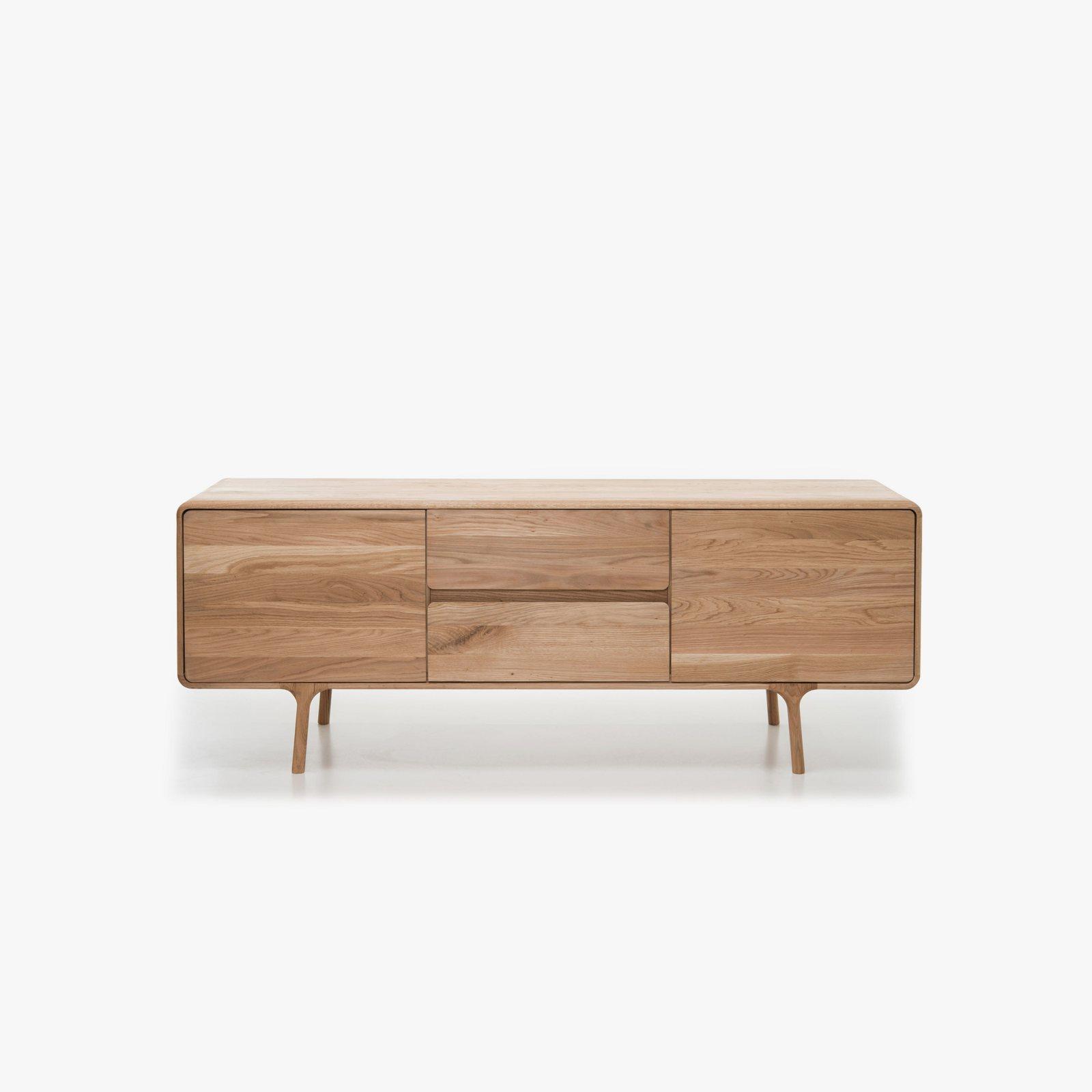 romanasideboard sideboard table romana s ercol heal lifesyles