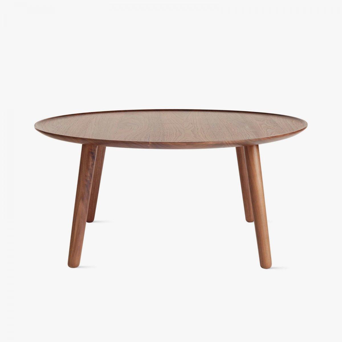 Edge Coffee Table.