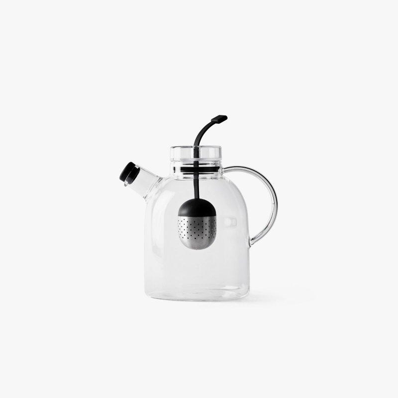 Kettle Teapot 1.5 L