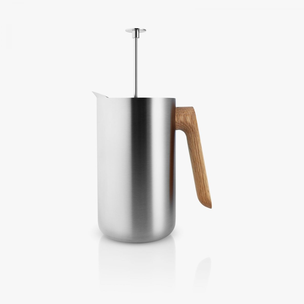 Nordic Kitchen Thermo Cafetiére 1.0 L.