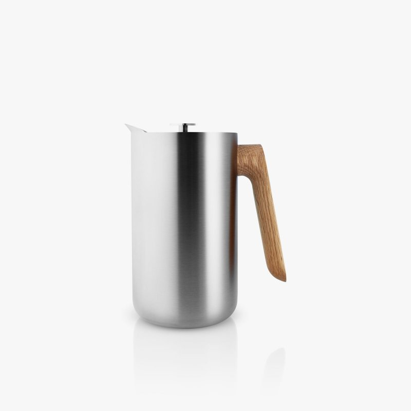 Nordic Kitchen Thermo Cafetiére 1.0 L
