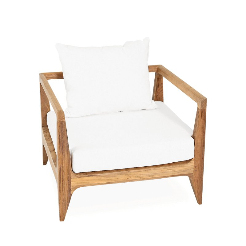300-LC Lounge Chair
