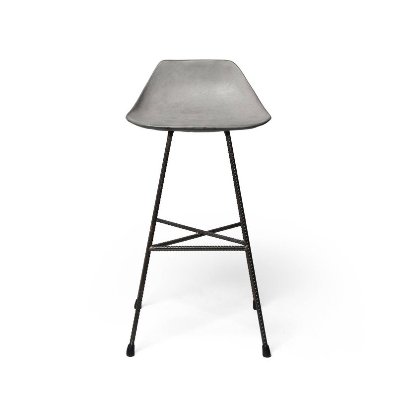 Hauteville Counter Chair