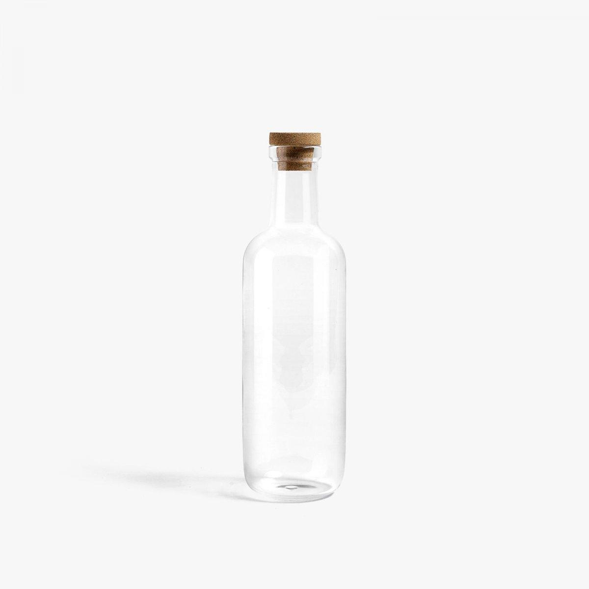 HAY Bottle S 1.5 l.