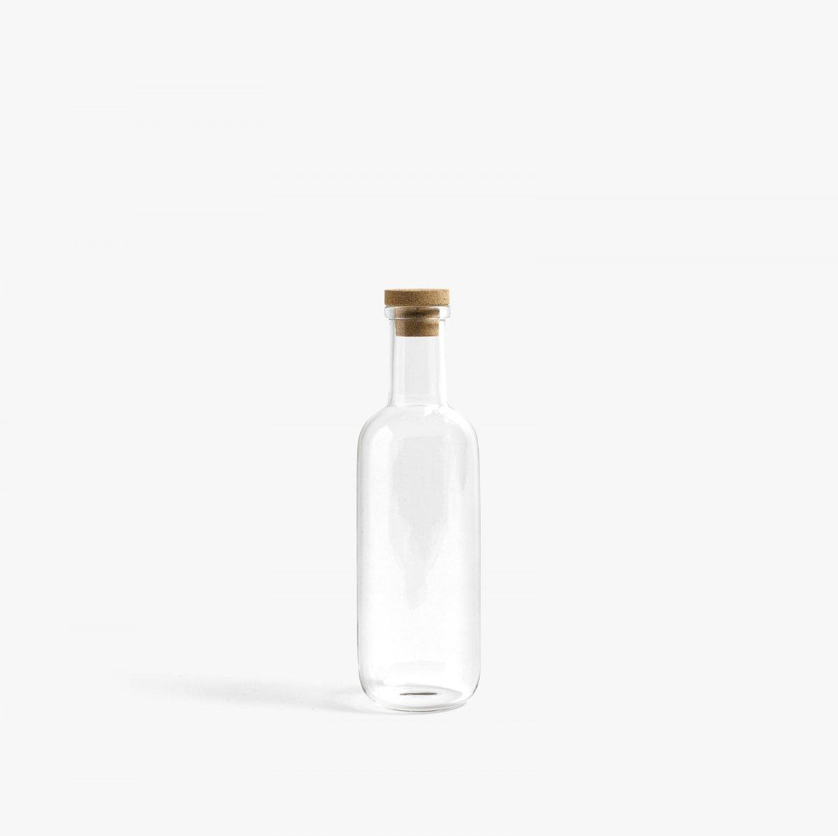 HAY Bottle S 0.75 l.