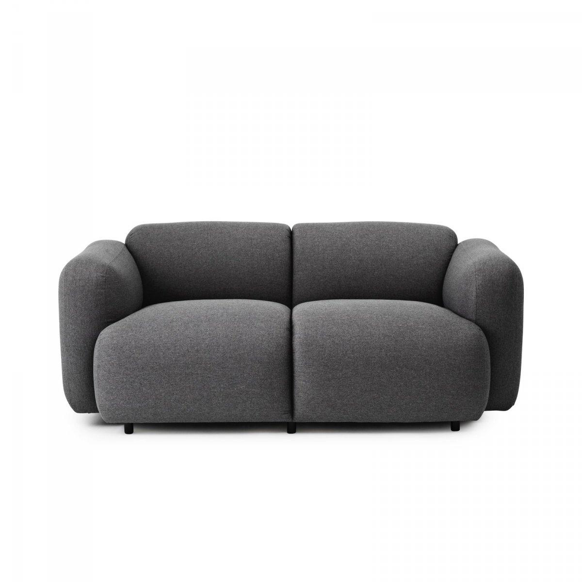 Swell Sofa 2 Seater.