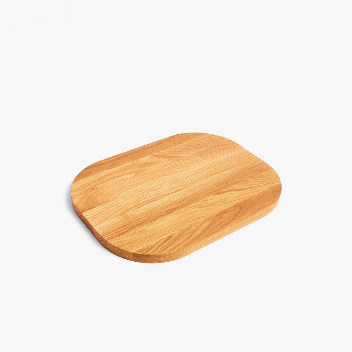 Oak Chopping Board.