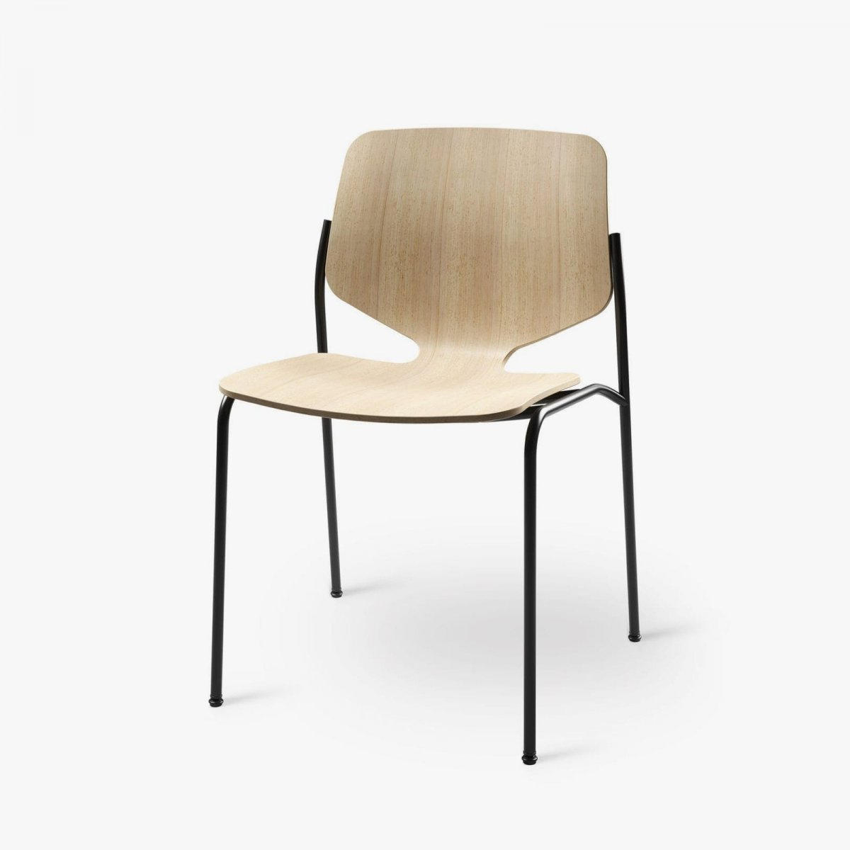 Nova Chair, natural.