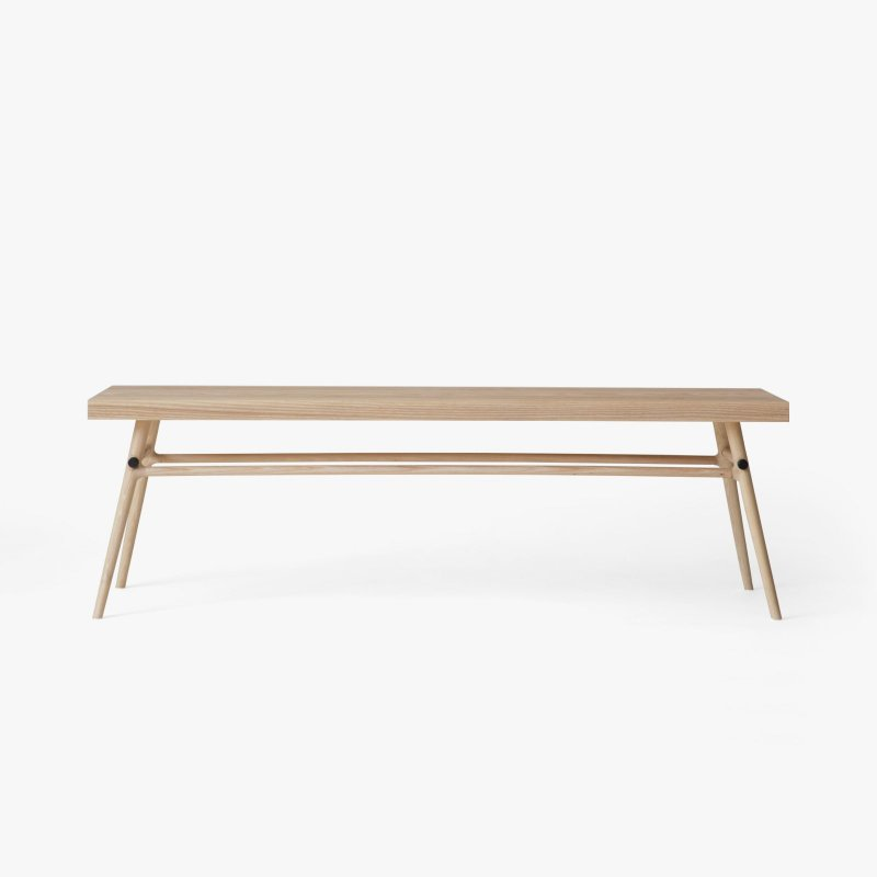 Bough Bench