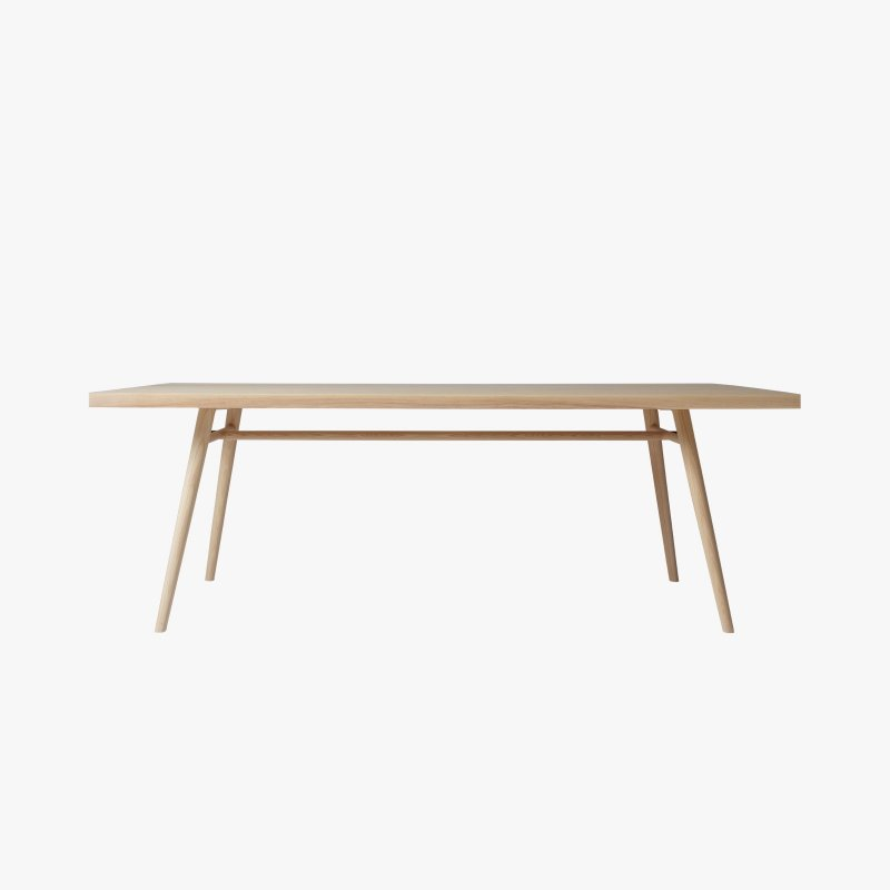 Bough Table