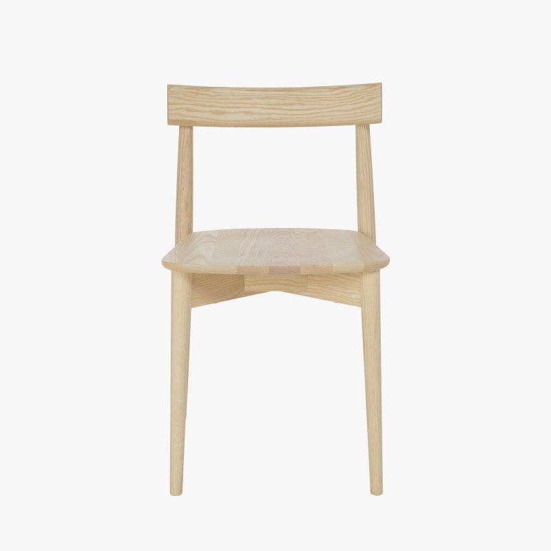 Lara Chair