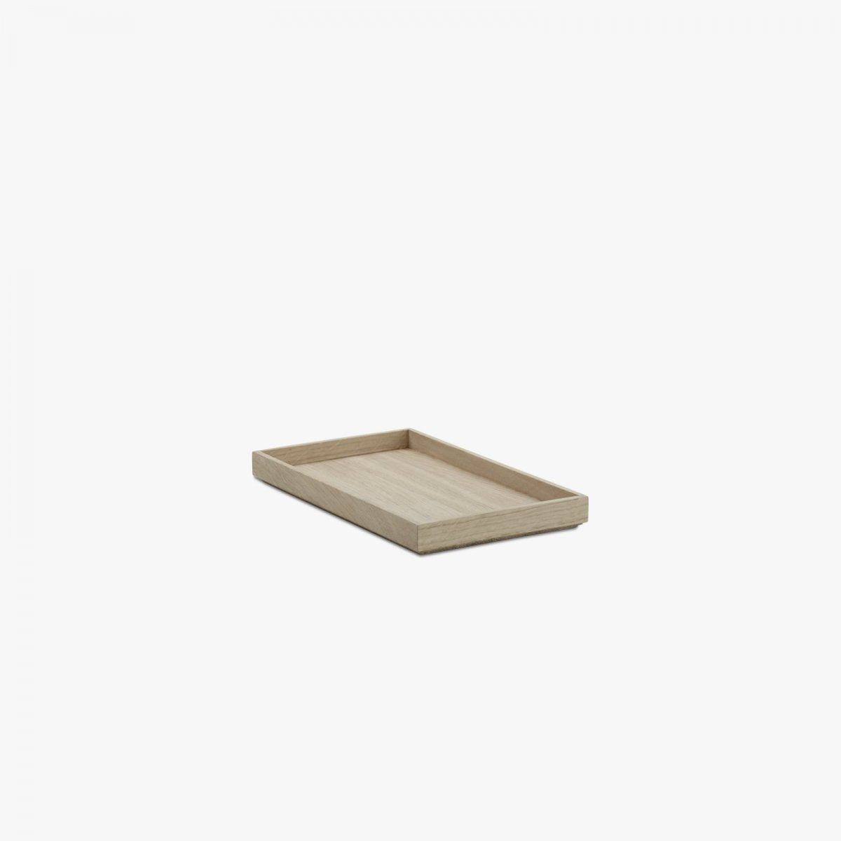 Nomad Tray, small.