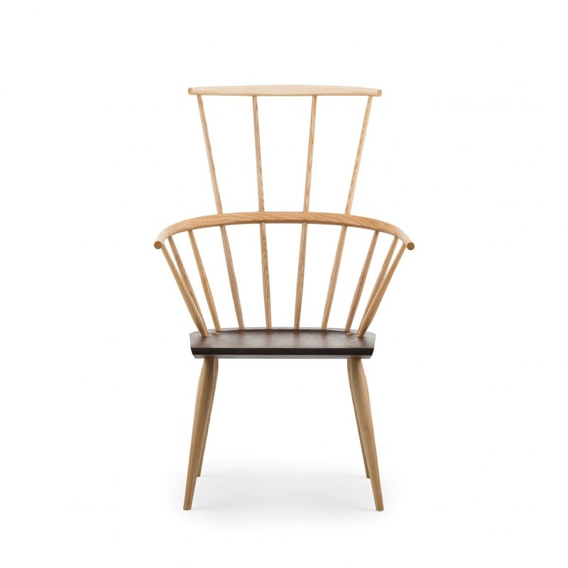 359 Kimble Windsor Chair