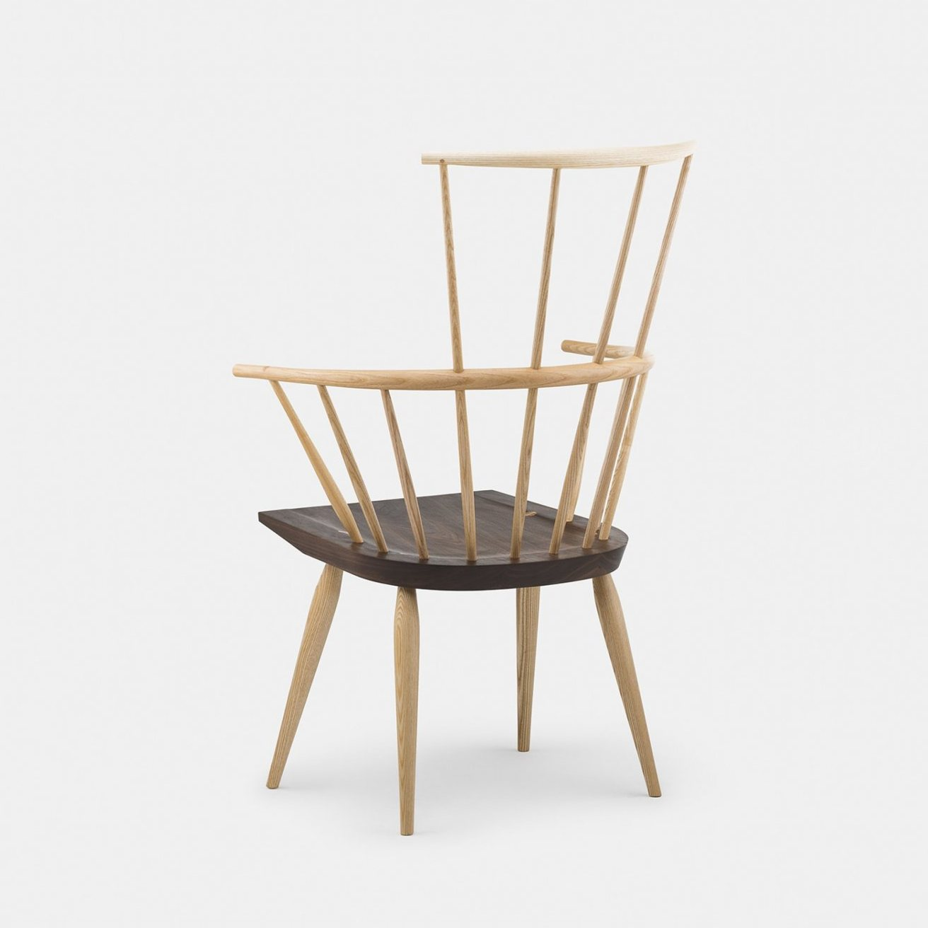 359 Kimble Windsor Chair by Matthew Hilton for De La ...