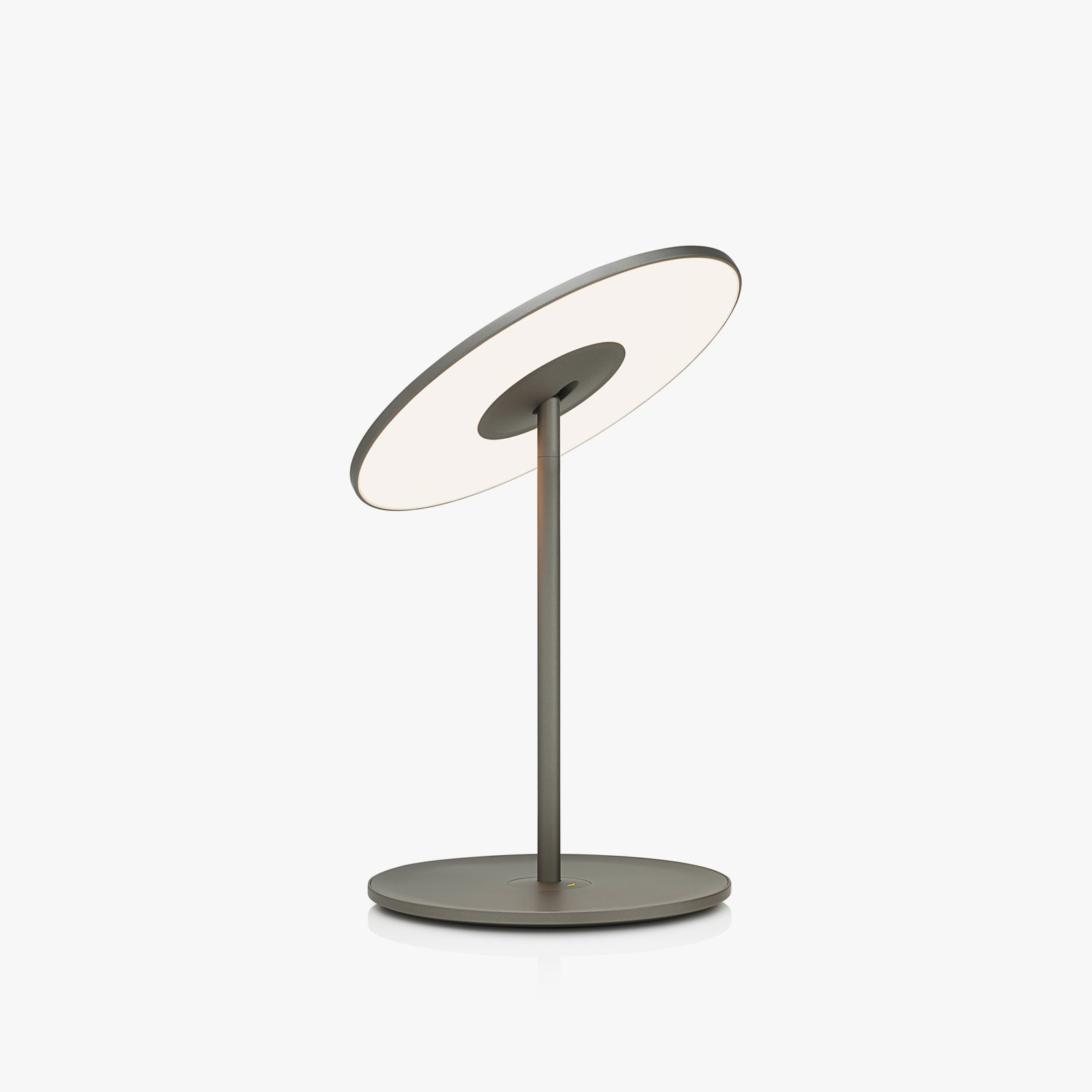 Circa Table Lamp By Pablo Studio For Pablo Up Interiors