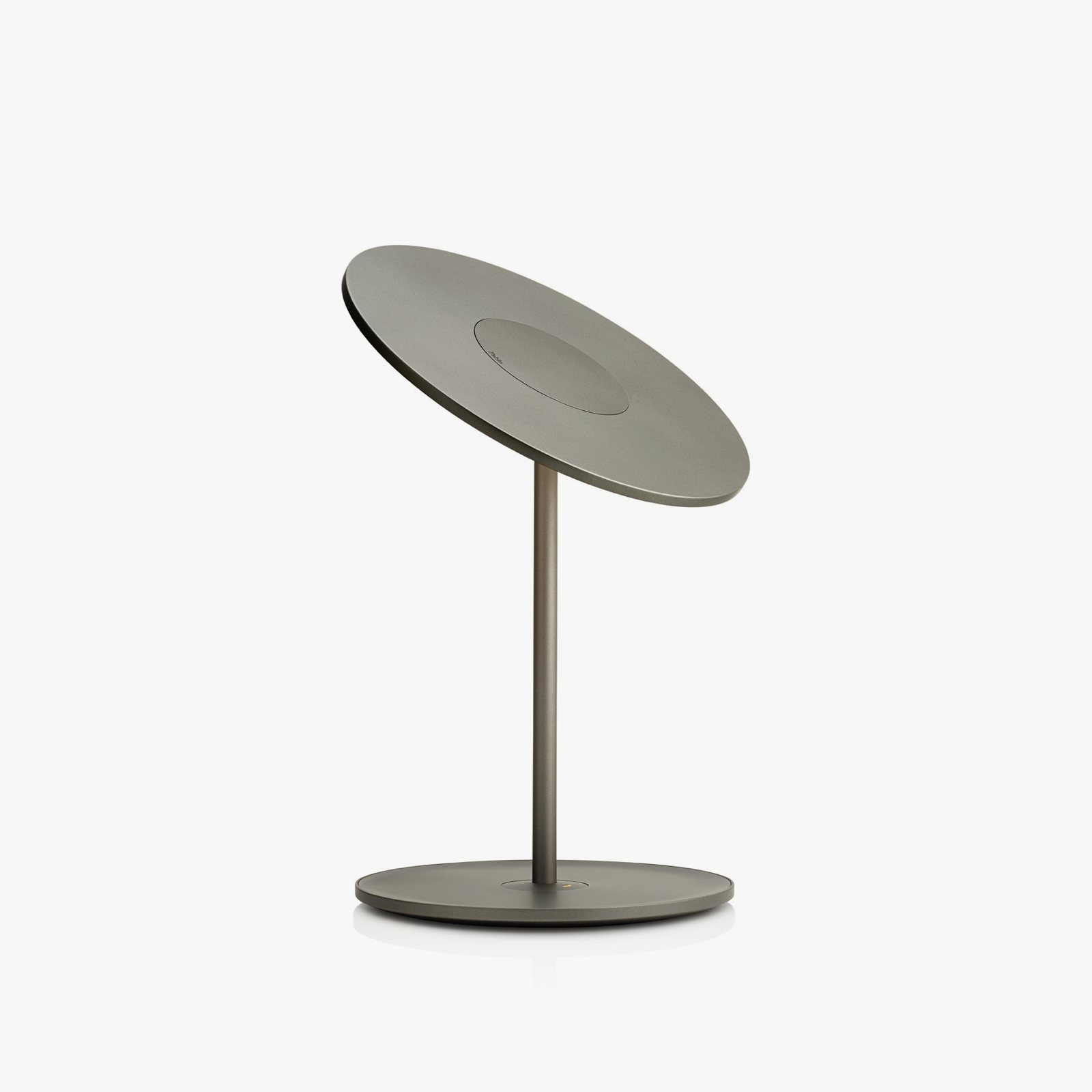 Circa Table Lamp by Pablo Studio for Pablo | UP interiors