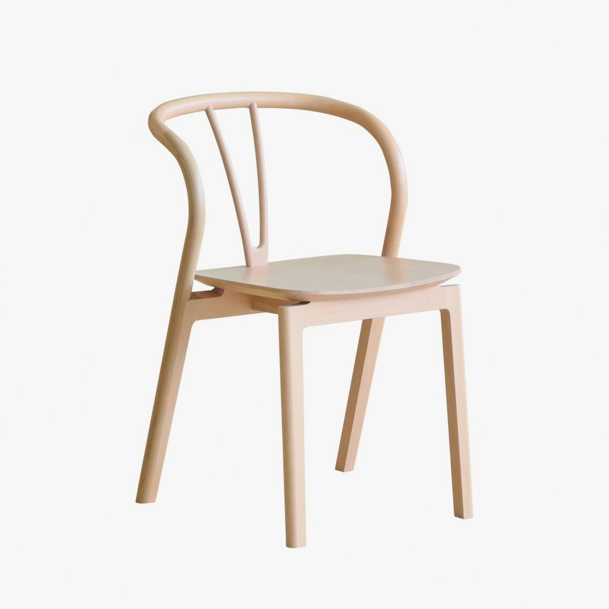 Flow Chair.
