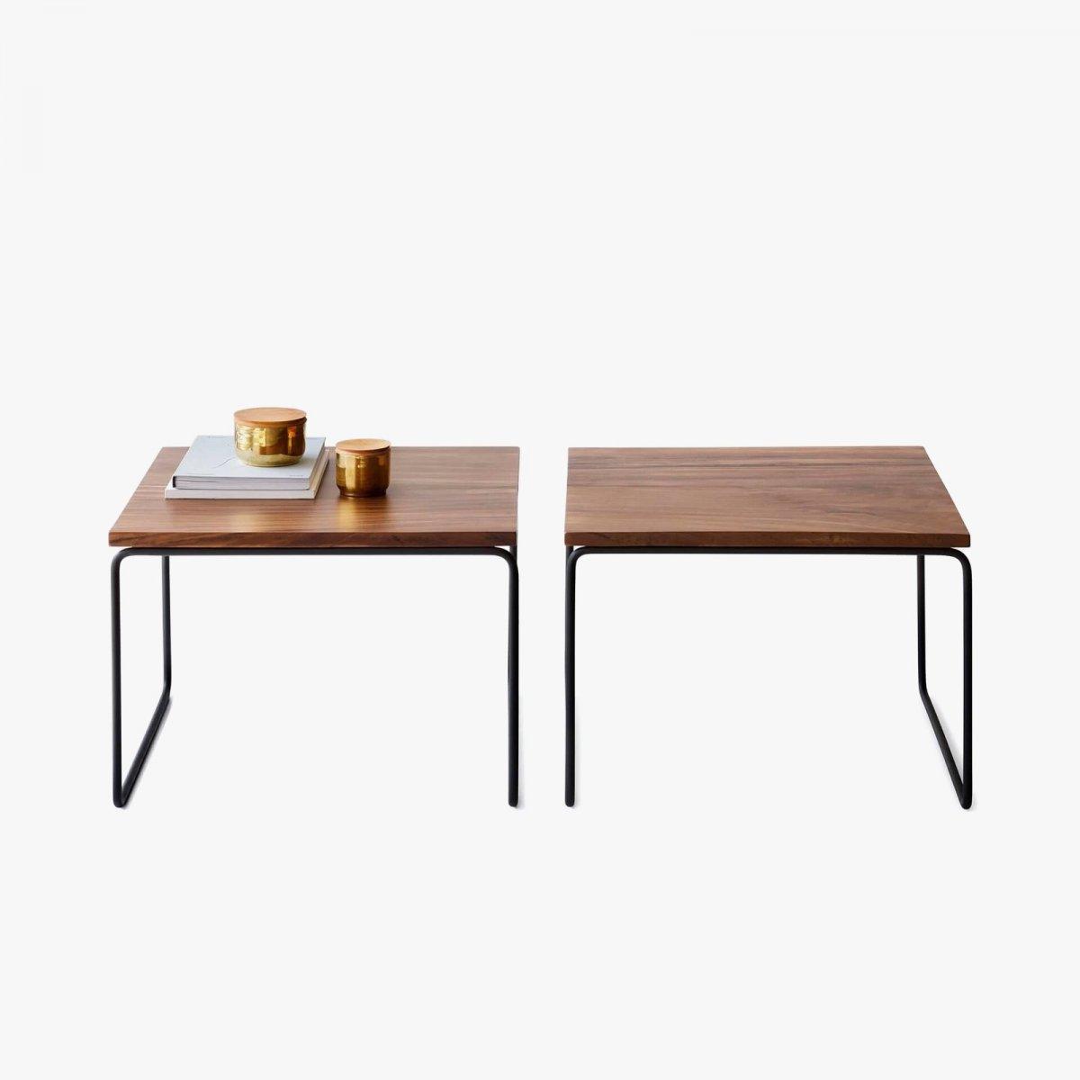 Centro Modular Table.