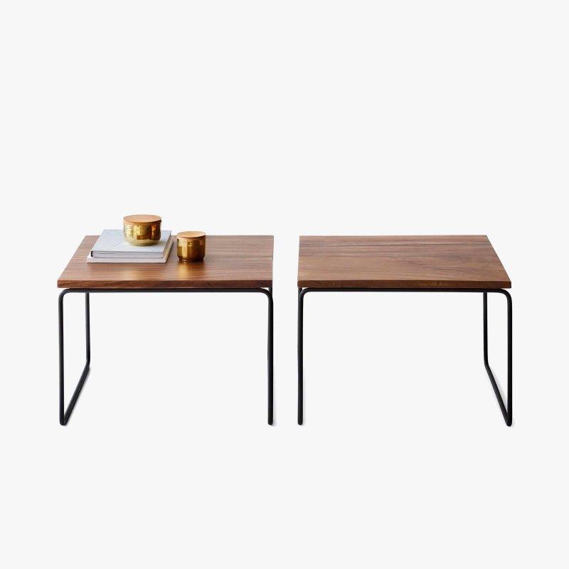 Centro Modular Table