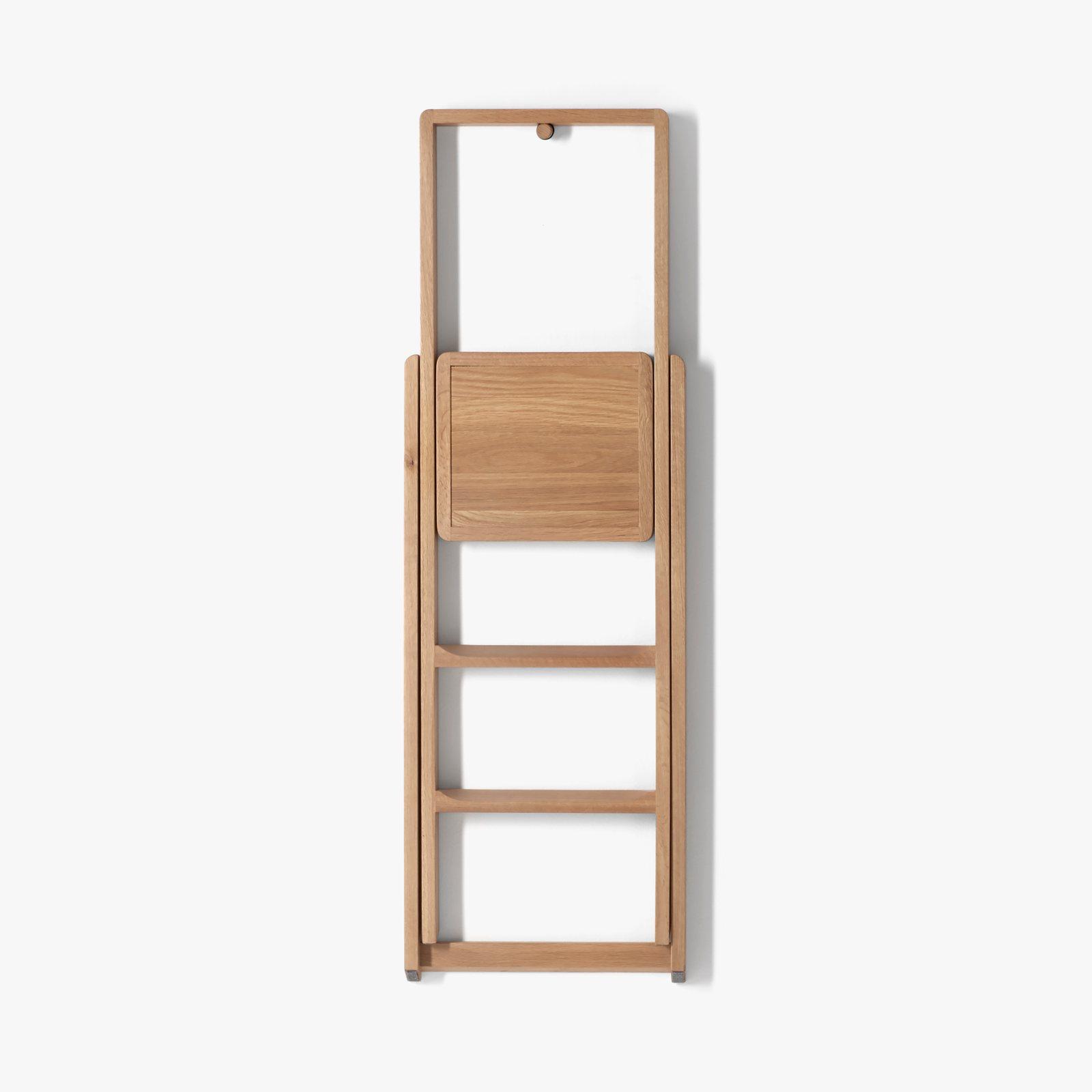 Step Stepladder By Karl Malmvall Design Ab For Design