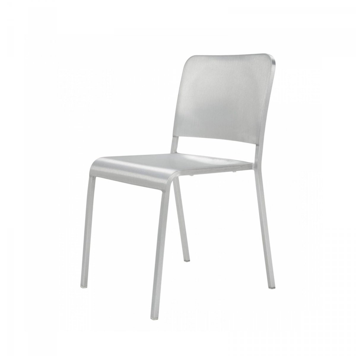 20-06 Stacking Chair.