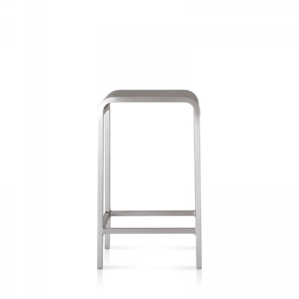 29-06 Counter Stool.