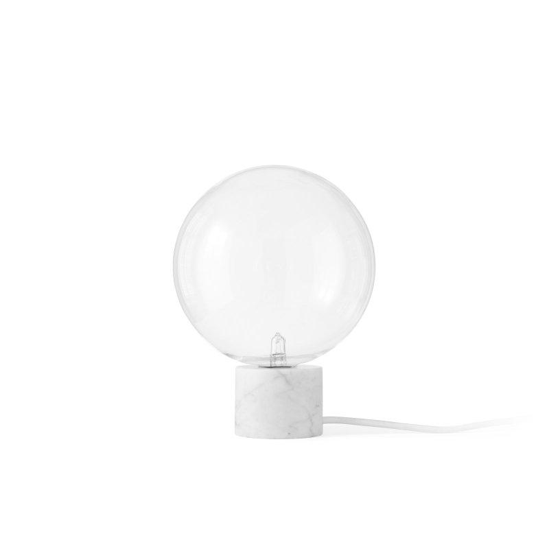 Marble Light SV6